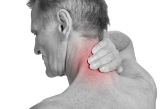 neck and back pain - pinnacle health and wellness